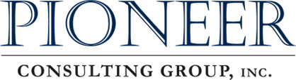 Pioneer Consulting Group logo